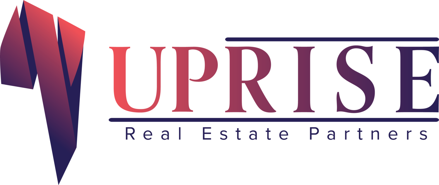 Uprise Real Estate Partners