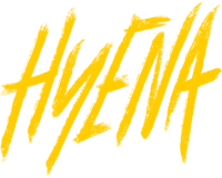 hyenalogo_yellow.png