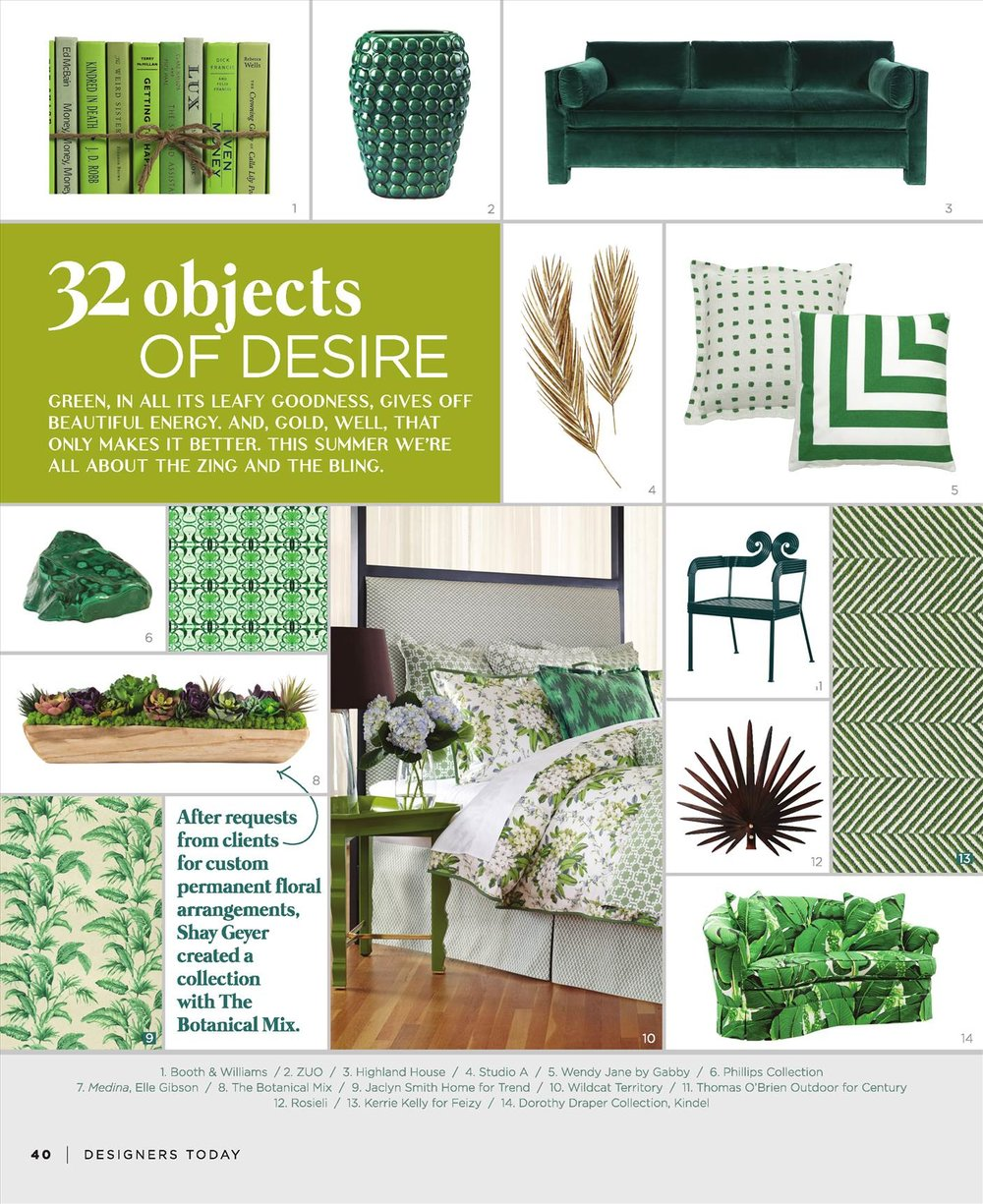 Designers Today - Summer 2018 - Feature Page 40.jpg
