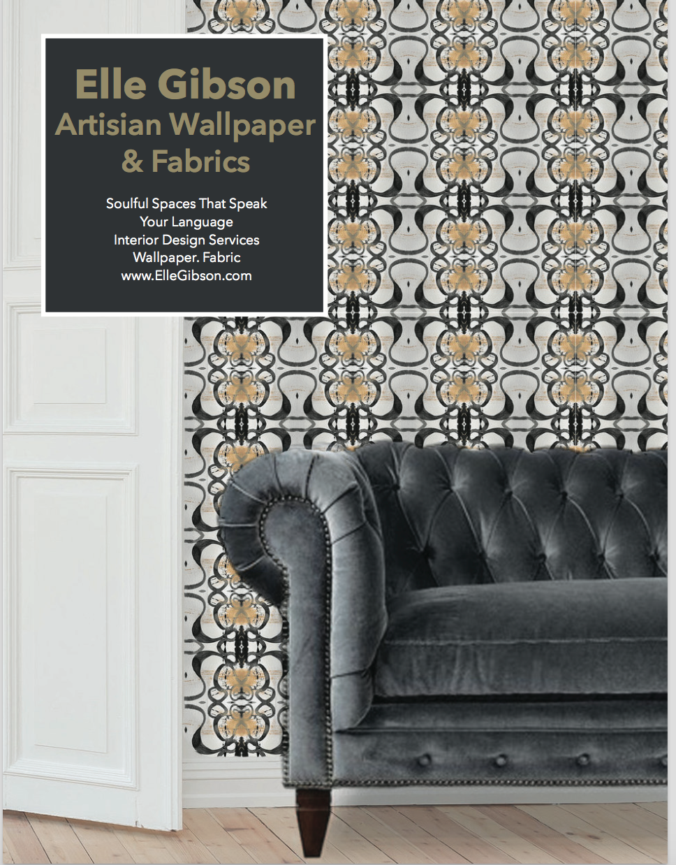 Curated Quarters Winter 2019 - Feature Medina Wallpaper.png