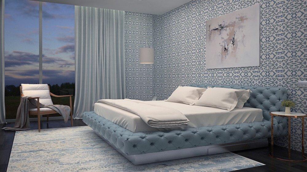 Web300dpi Ink Blot Bedroom.jpeg