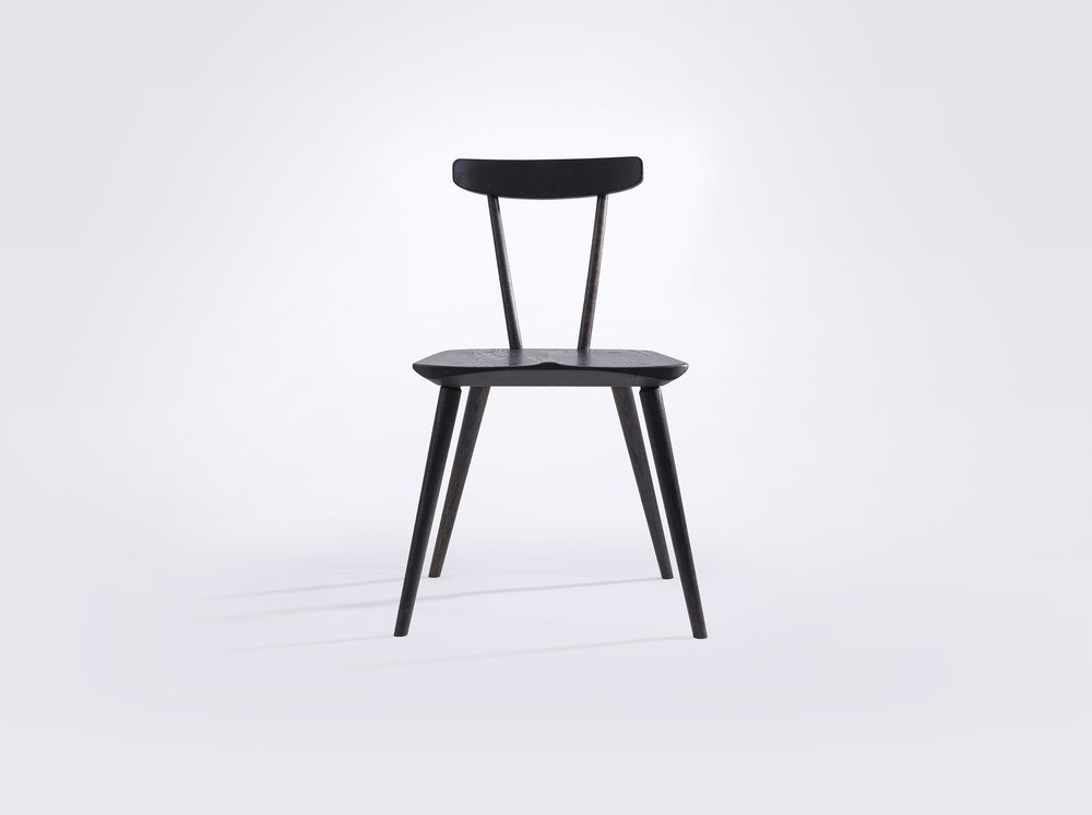ChairGif_0000_000-0-Front.jpg