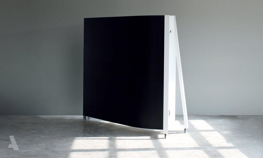 0010_Boards-002.jpg