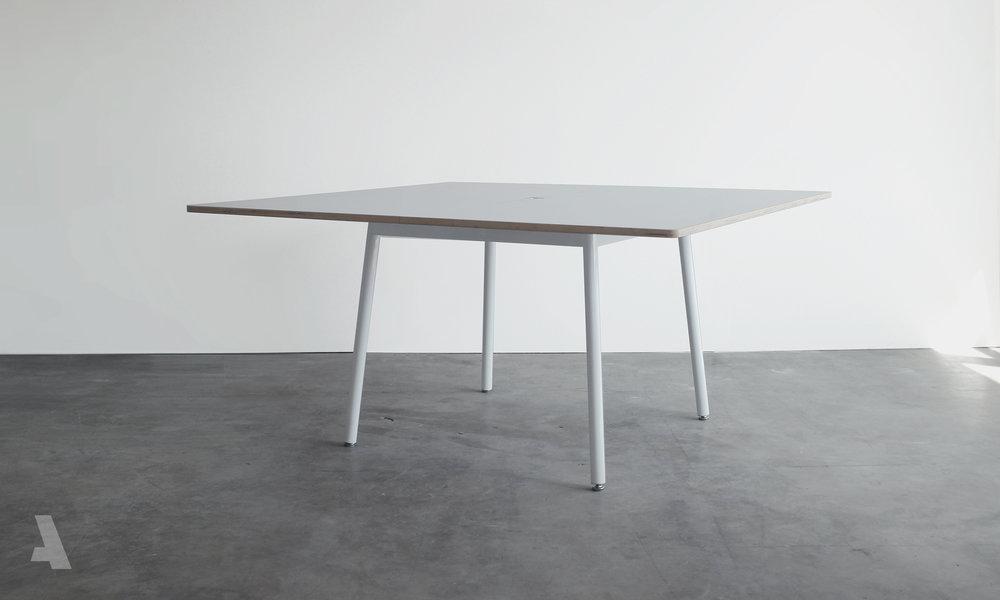 0007_Table-003.jpg