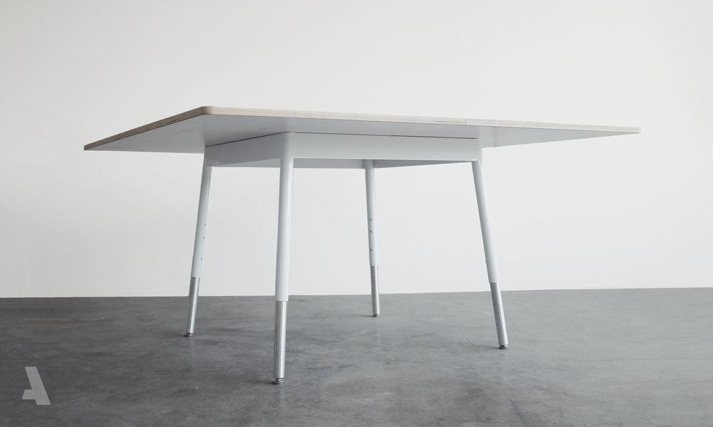 0006_Table-002.jpg