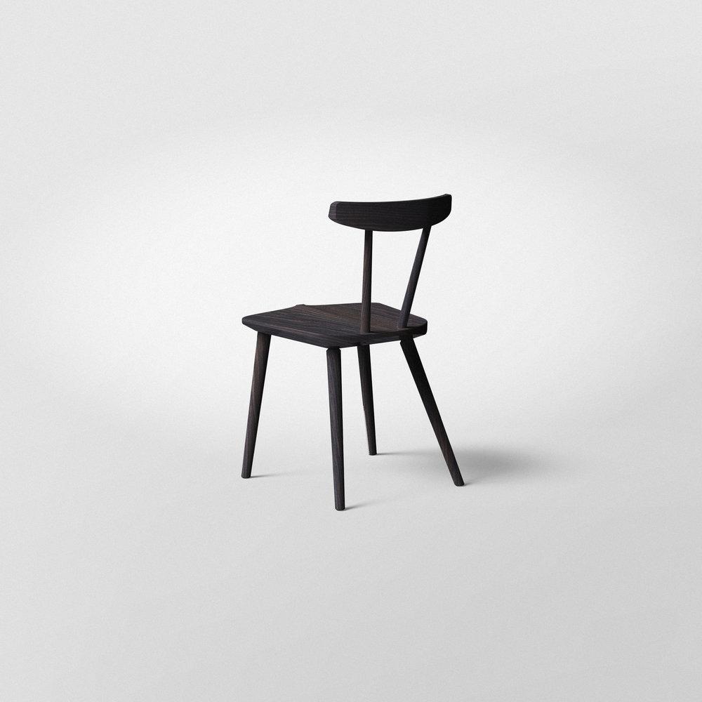 0009_Chair.jpg