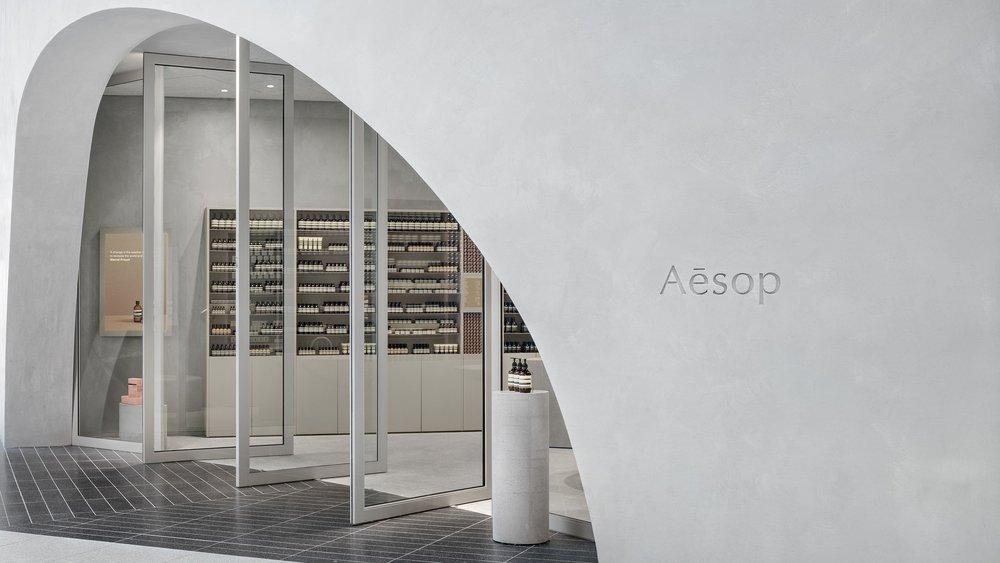 Aesop-Store-Eaton-Centre-Hero-Bleed-Desktop-2880x1620px.jpg
