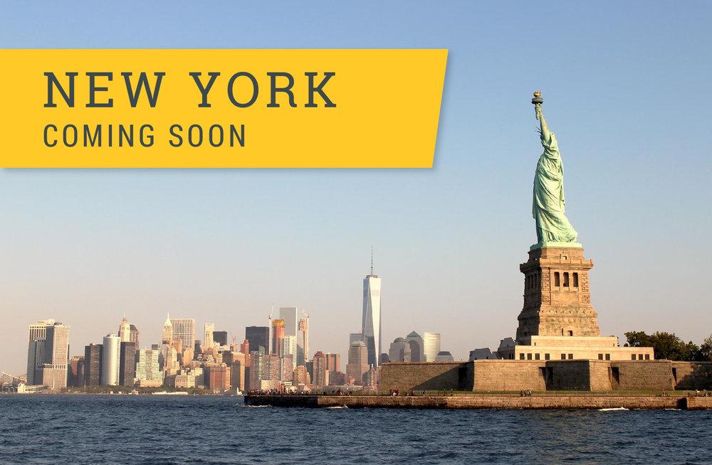 NYC_coming_soon.jpg