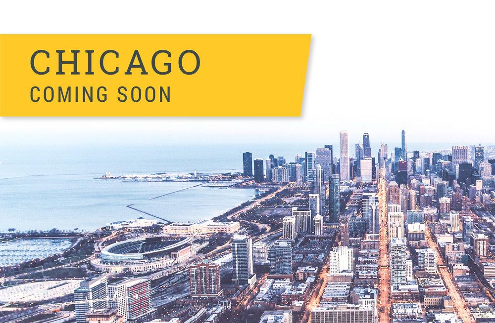 Chicago_coming_soon.jpg