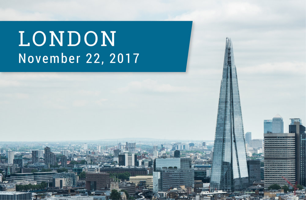 London_Date.jpg
