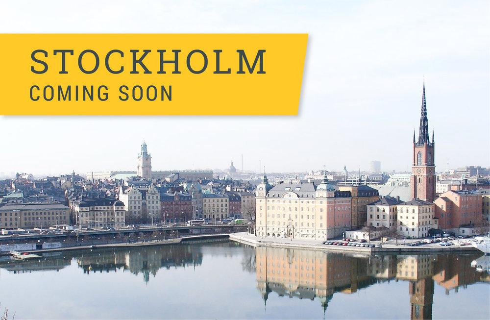 Stockholm_comin_soon.jpg