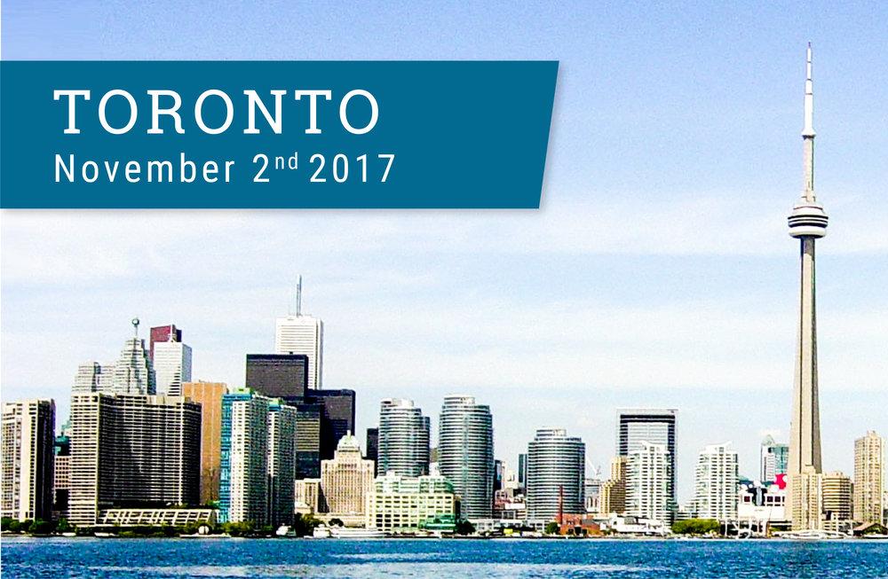 Toronto-date.jpg