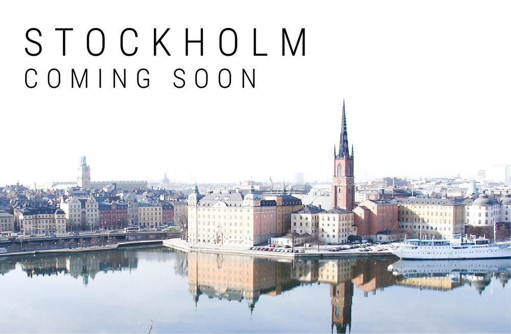 customerioStockholm.jpg