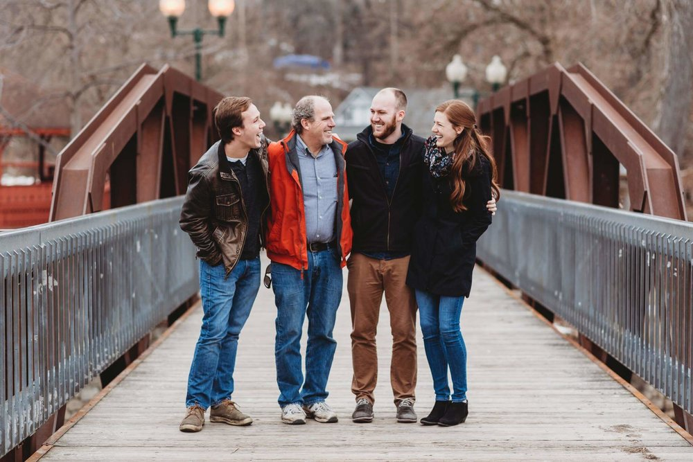 family-photography-grand-ledge-family-portrait.jpg