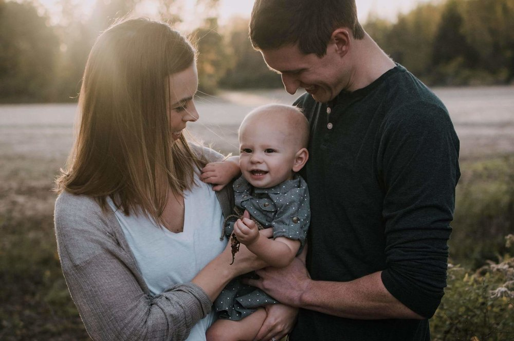 family-photographer-grand-ledge-mi.jpg