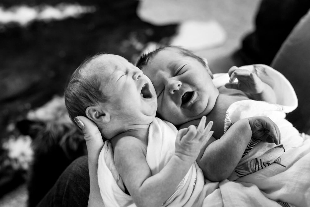 newborn-photographer-twins.jpg
