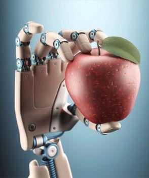 robot-eat-.jpg