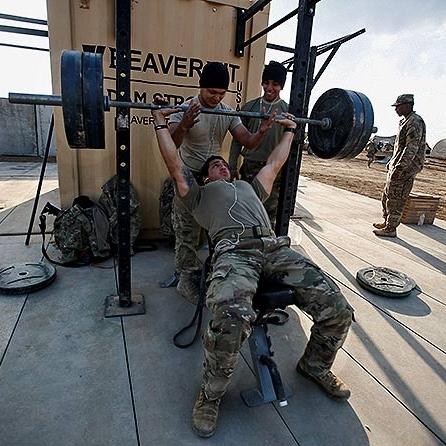 army training photo 2.jpg