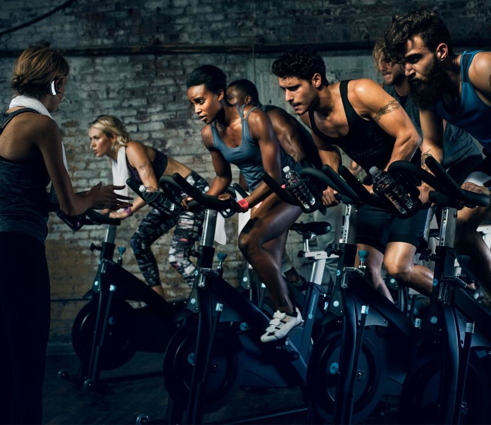 cycle class photo .jpg