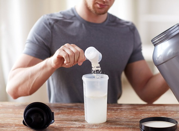 protein-powder photo 1.jpg