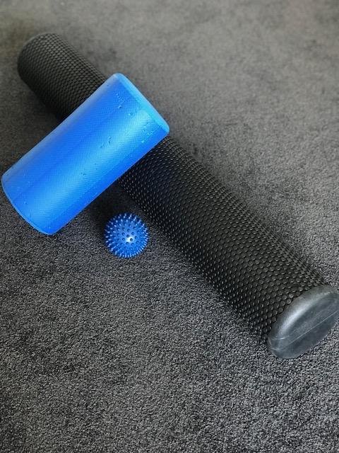 foam roller image .jpg