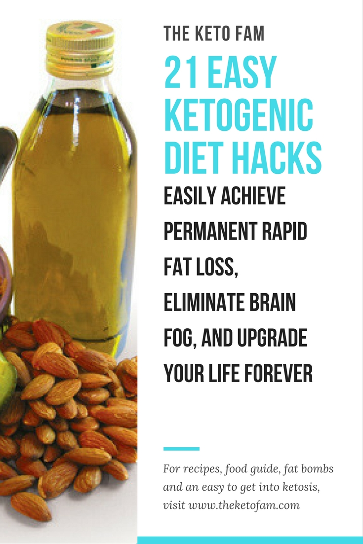 21 easyketogenic diet hacks.jpg