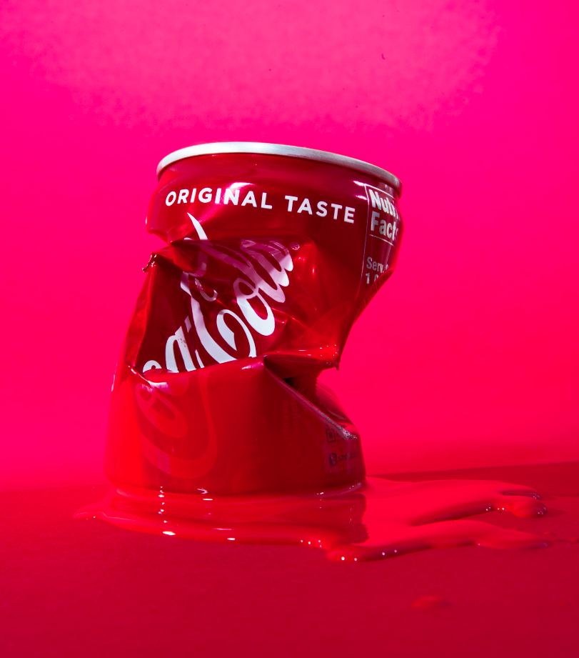 original-cola.png