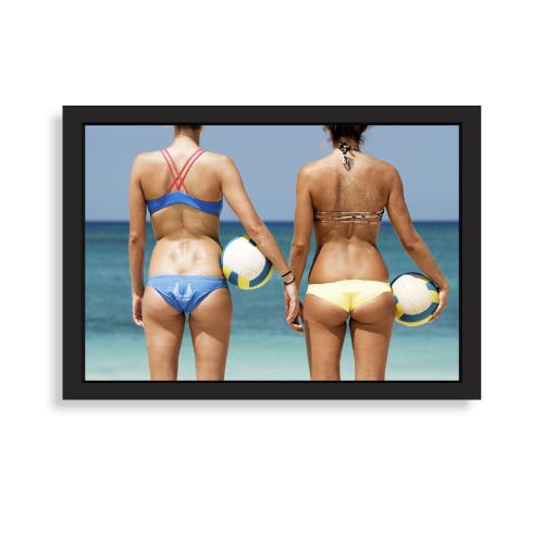 Beach_bums_black_No_border.jpg