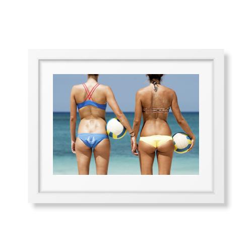Beach_bums_white_border.jpg