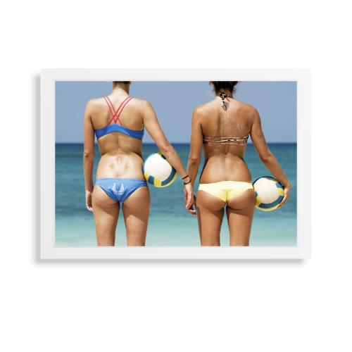 Beach_bums_white_No_border.jpg