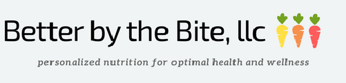 Better by the Bite, LLC