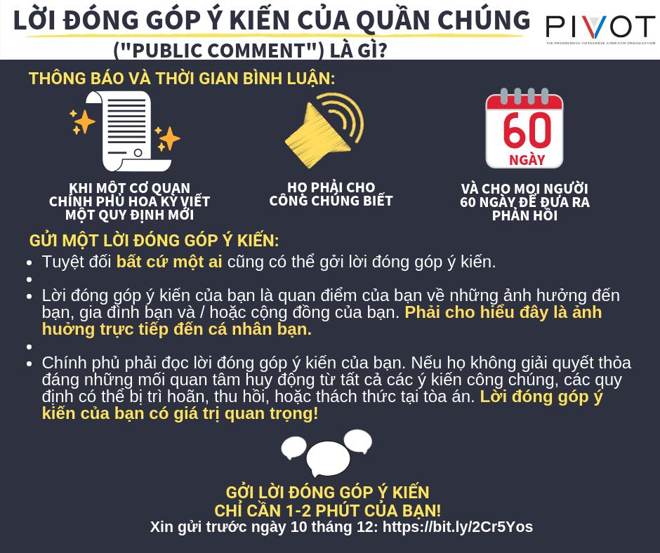 Public Comment-Viet FB.png