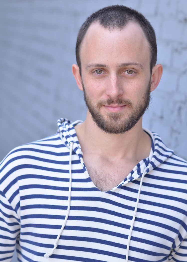 - Marc Underhill originally hails from Fairfield, CT. After studying theatre at Northwestern University, he made the move out west were he has acted in TV (SCANDAL), Film (THE BLACKOUT), and Digital (CHASE CHAMPION). In addition to acting, he has written and produced several original projects (MOVING IN, THE VISITOR).  Instagram: @marcunderhillTwitter: @ImMarcUnderhillFB: facebook.com/marcunderhillactorwww.marcunderhill.com