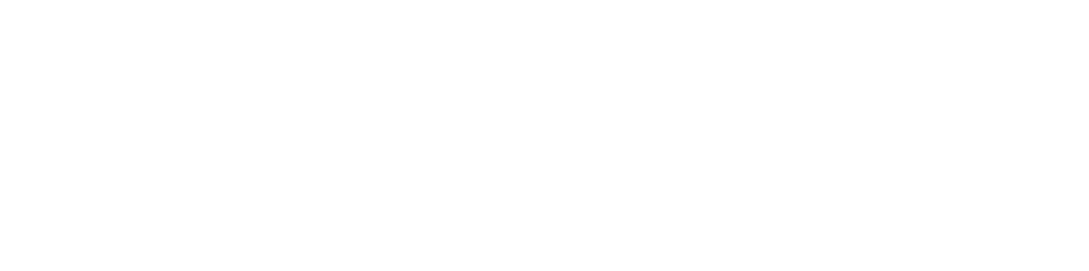 shade-logo.png