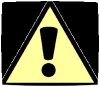 warning-27899_640.png