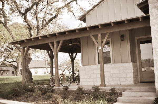 Village cottage.jpg