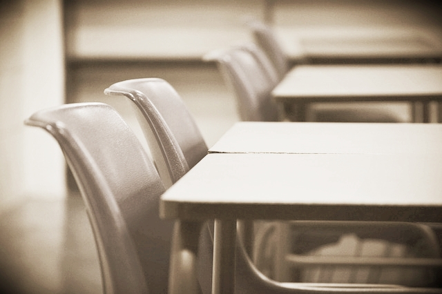 classroom-1346491_640.jpg