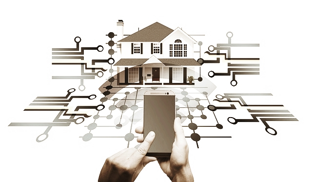 smart-home-2769210_640.jpg