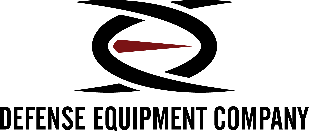 Defense equipment company