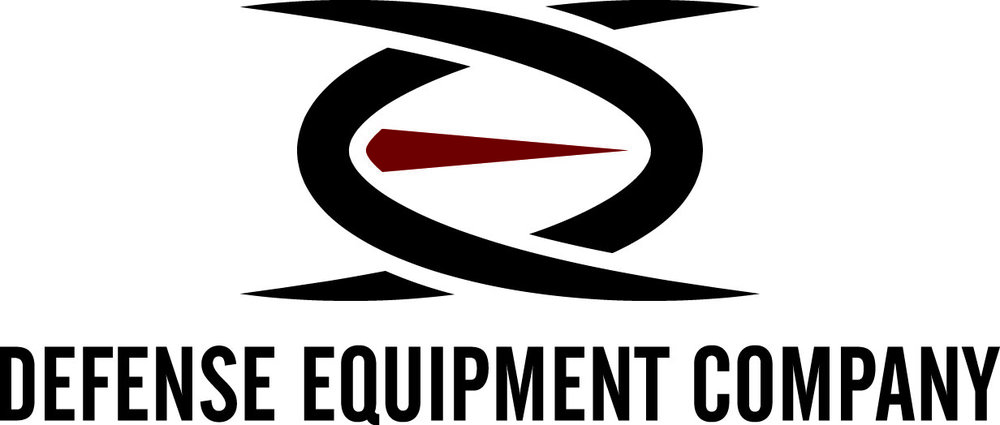 Defense Equipment Logo5_final.jpg