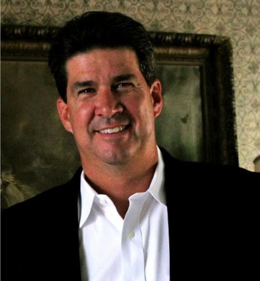 Gary Hess - (770) 815-2353ghess@defeqp.com