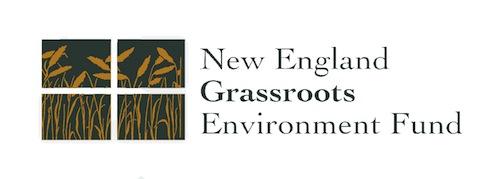 NE Grassroots Envi Fund.jpg