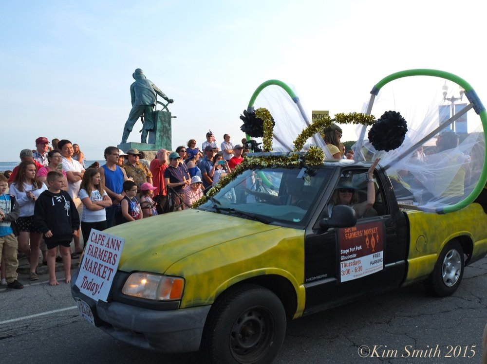 thumb_cape-ann-farmers-market-horribles-parade-2-c2a9kim-smith-2015_1024.jpg