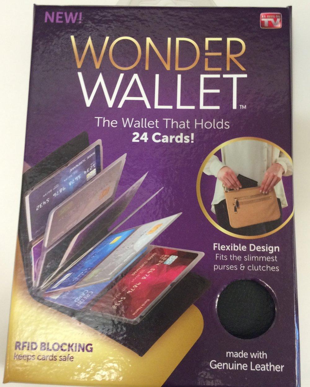 Wonder Wallet 2.JPG