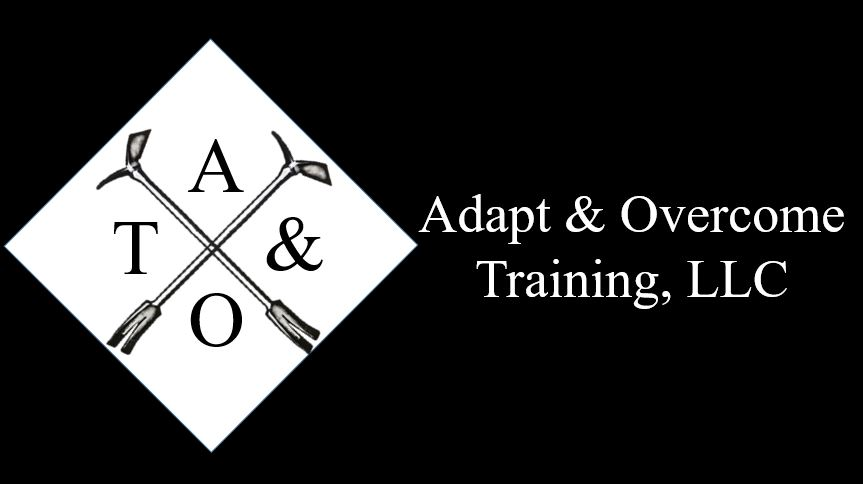 Adapt & Overcome Training