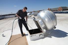 open exhaust fan.jpg