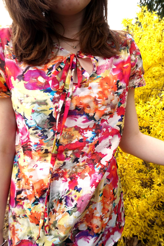 Floral-Sudley-Blouse-03