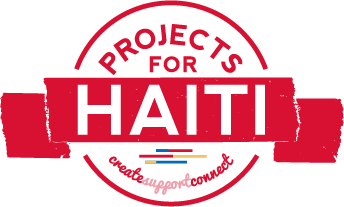 Projects for Haiti