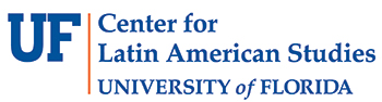 Center-for-Latin-American-Studies-at-the-University-of-Florida.jpg