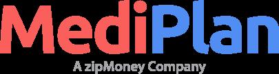 mediplan-logo